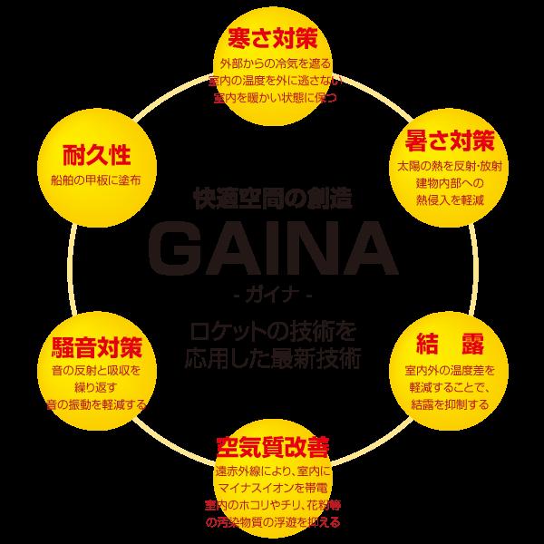 ガイナ図1